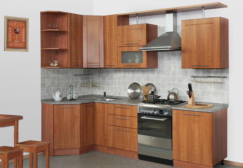 Класса мягкая мебель купить кухни